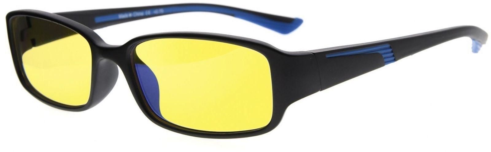 6f0e3322ef4 Eyekepper Anti Blue Light More Than 94% and 50 similar items. S l1600