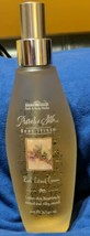 Bath & Body Works Rich Citrus Cream Purely Silk body Splash 4.75 oz NEW - $37.95