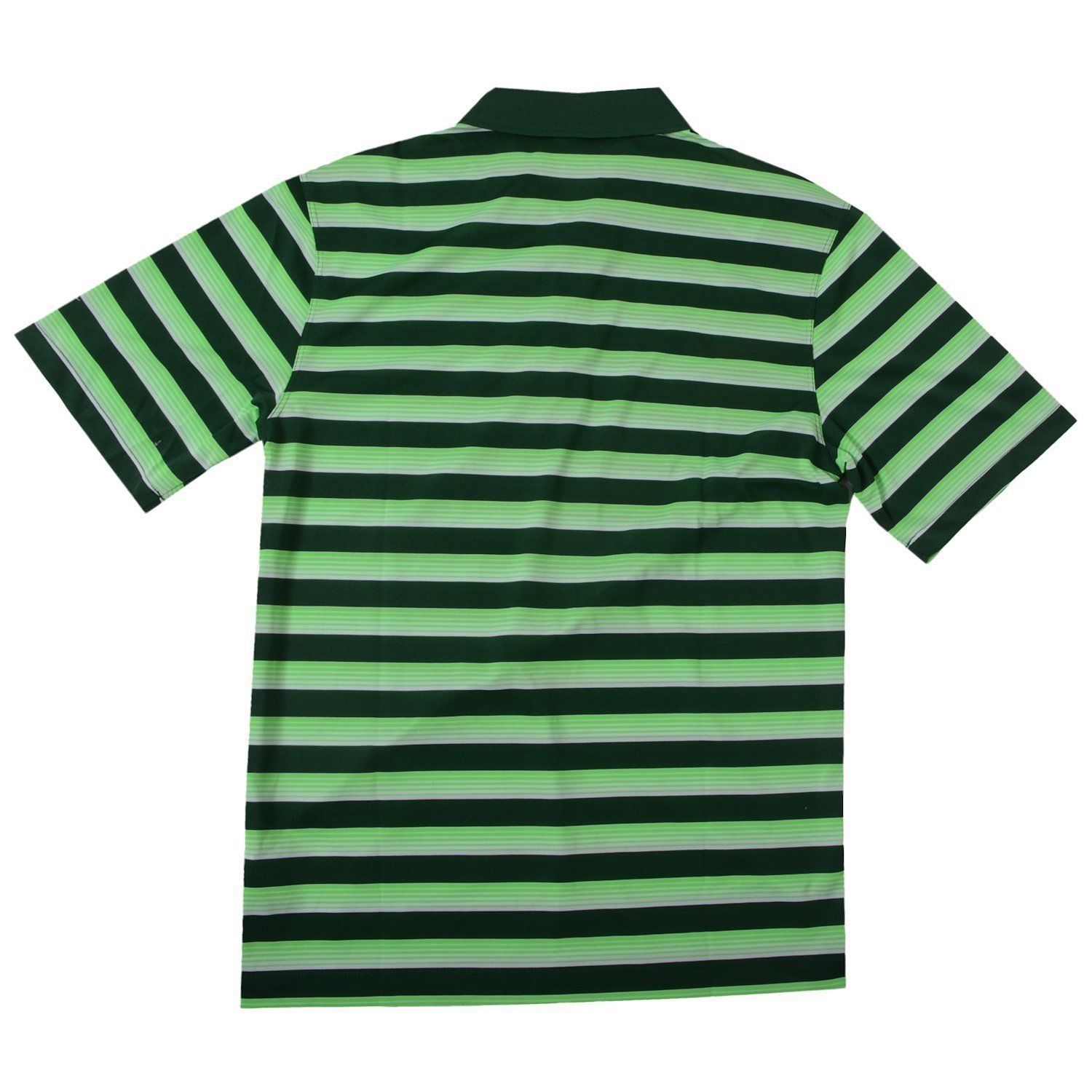 sale retailer c172d f8577 Nike Golf Men's Dri-FIT Icon Striped Green and 50 similar items