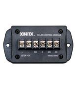 Xintex Optional Relay Control Module f/Generator Shutdown - $85.59