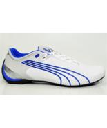 Puma Shoes Future Cat M2 Weave, 30416701 - $171.00+