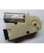 05 06 07 08 PONTIAC G6 OEM FACTORY SUNROOF MOTOR 22714598 TESTED FREE SH... - $89.50