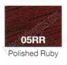 Redken Shades EQ Cream Hair Color - 05RR Polished Ruby - $11.88