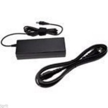 19v adapter = Toshiba Satellite p305d s8900 cord PSU power supply brick cable ac - $24.21