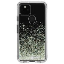 OEM Case-Mate Twinkle Case for Google Pixel 3a XL - Stardust (Clear/Irid... - $9.49