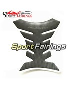 Tank Protacter For GSXR1000 2009 10 2011 12 2013 14 15 2016 17 18 2019 F... - $8.59