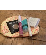 Ipsy Bag And Make Up Assorted Types  - $11.88
