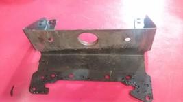 MTD 12AE997E099 RH Handle Bracket 682-3052 and 43 similar items