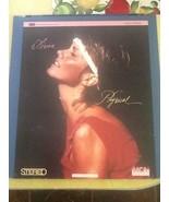 Olivia Newton John Physical USED Vintage VideoDisc - $7.92