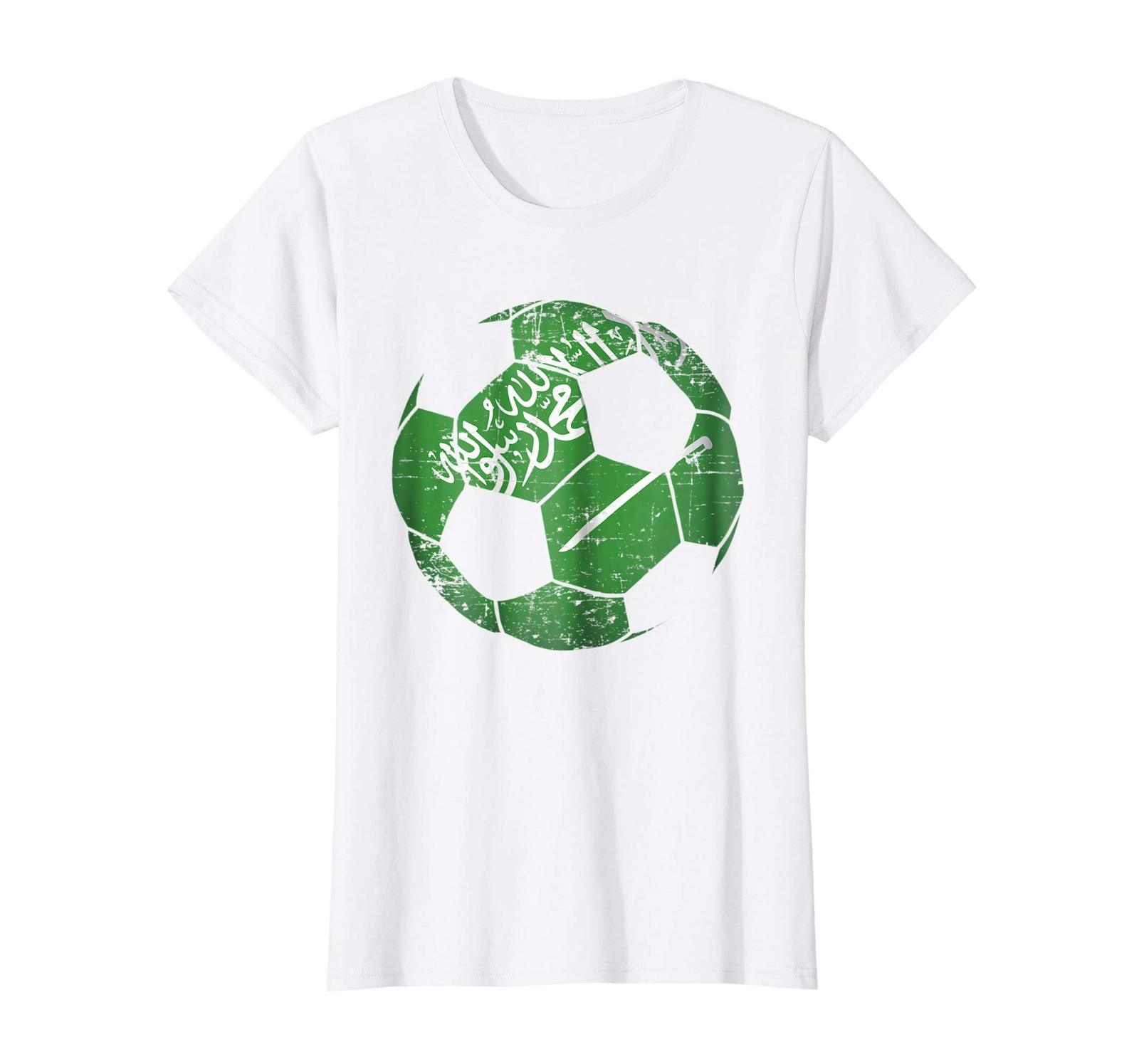 8b2333e1126 Sport Shirts - Saudi Arabia Soccer Ball Flag and 50 similar items.  A1zdawwgrcl. cla 7c2140 2000 7c91svhwivh l.png 7c0 0 2140 2000 0.0 0.0  2140.0
