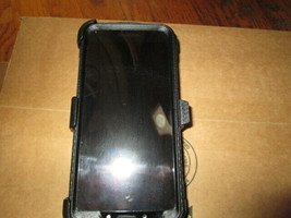 tracfone Motorola Moto e5 4G LTE Cell Phone   - $50.00