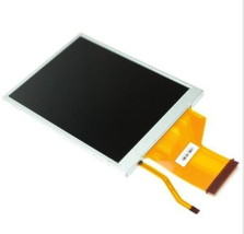 LCD Display Screen for SONY Cyber-shot DSC-HX50 HX50V HX60V HX300 Camera... - $19.99
