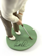 Arnold Palmer Hand Signed 2000 Hallmark Ornament Awesome Golf Gift Rare - $9.46