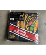 Chicago Blackhawks Forever Collectibles 12 pack lunch bag - $18.00