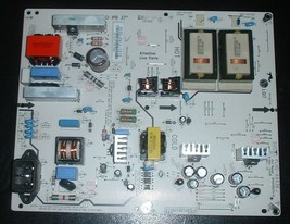 Vizio 0500-0412-1310 Power Supply / Inverter Board E371VL, E370VLE , JLC... - $60.00