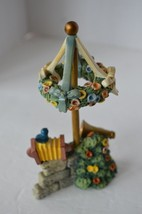 Goebel Volkfest Accessory Package Limited Edition Figurine - $18.55