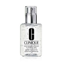 Clinique Dramatically Different Hydrating Jelly 125ml - $39.99