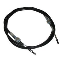 Made to fit 8V0554 Cable 8V0554 CAT NEW Aftermarket - $25.11