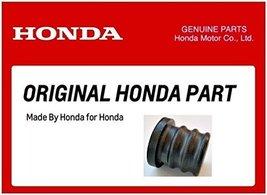 Honda 19252-ZV5-000 Grommet Water Tube - $14.85