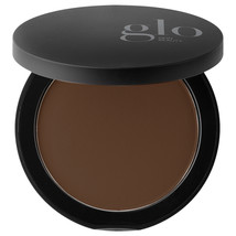 Glo Pressed Base  Cocoa Medium - $24.87