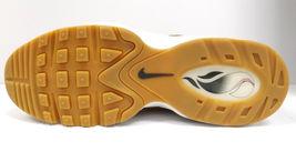 Sz AIR 354912 US MAX GRIFFEY Sneakers 11 1 Nike Mens 200 RFT0WqT1