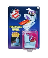 NEW SEALED 2021 Kenner Classics Real Ghostbusters Fearsome Flush Action ... - $49.49