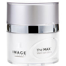 Image Skincare  By Image Skincare The Max Stem Cell Creme With Vt 1.7 Oz - $135.00