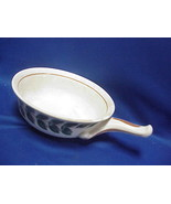 "Red Wing Provincial Single Handle Vegetable Casserole Serving Bowl 8"" - $28.22"