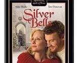 SILVER BELLS DVD - SINGLE DISC EDITION - NEW UNOPENED - HALLMARK
