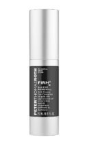 Peter Thomas Roth 360 Eye Renewal Clinical Skin Care, Sealed, 30 Ml/1 FL OZ - $48.00