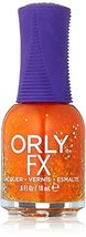 Orly Right Amount of Evil Nail Lacquer of 0.6 Ounces - $14.71