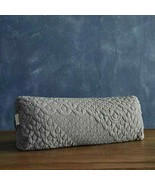 NEW Crystal Cove Yoga Bolster Pillow FREE SHIPPING - $90.99