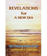Revelations for a New Era: A Matthew Book Ward, Suzanne - $14.99