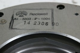 Rockwell A13303P1004 Pump Assy New image 2