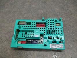 MAYTAG WASHER CONTROL BOARD PART# W10445386 REVF W10296024 REVD - $26.99