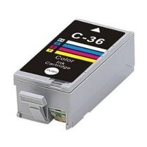 Canon CLI-36 - $6.79