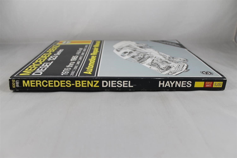 2001 mercedes e430 owners manual best setting instruction guide u2022 rh ourk9 co 2000 mercedes benz e430 owners manual 1999 Mercedes-Benz E430