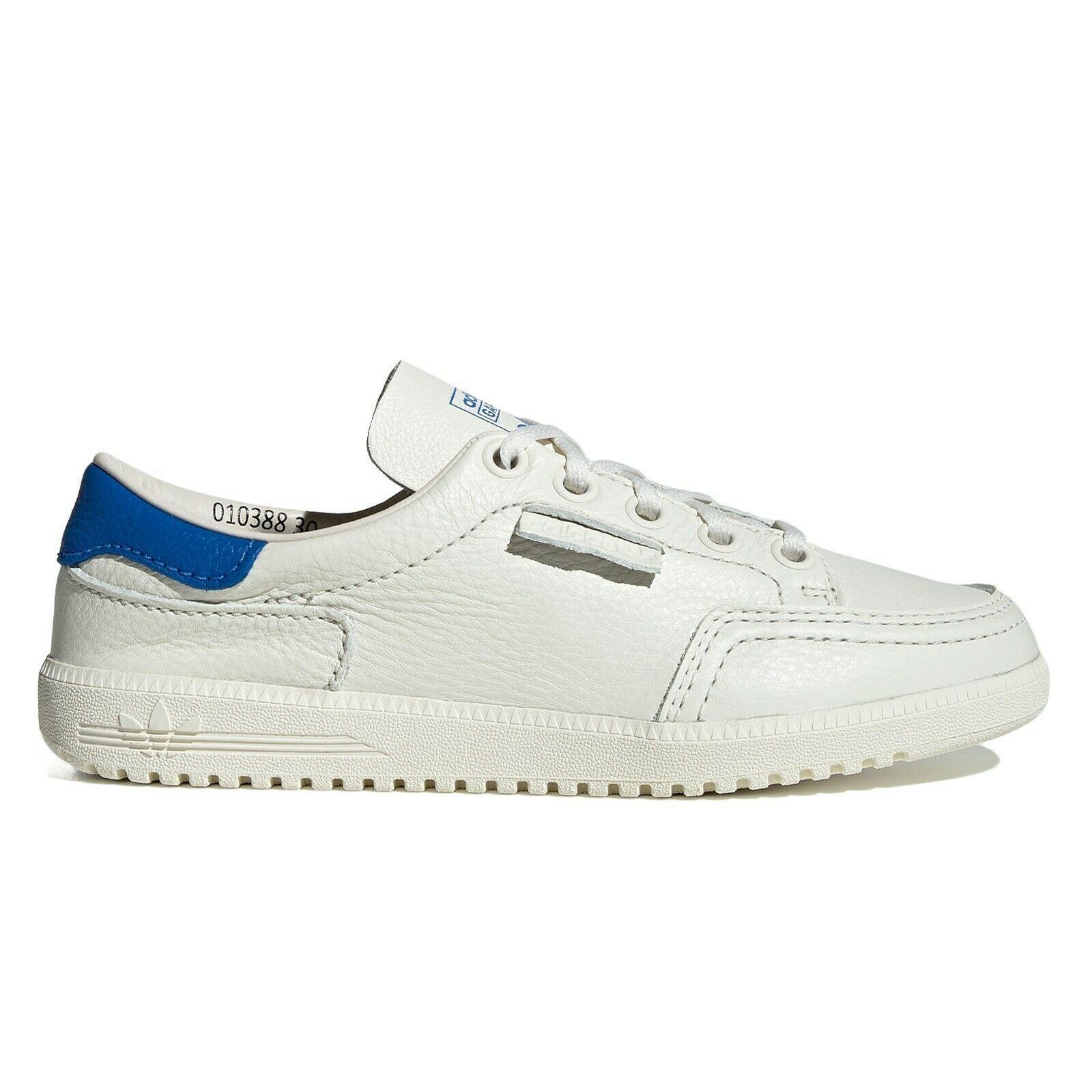 Adidas Originals Spezial Garwen x Union Leather B41825 Mens Sneakers