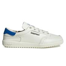 Adidas Originals Spezial Garwen x Union Leather B41825 Mens Sneakers image 1