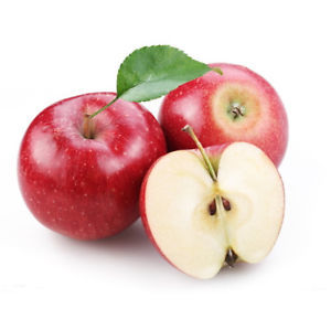 Mixed Sweet Apple Seed 50 Seeds Malus Domestica Organic Bulk Seed S018