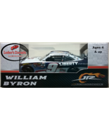 William Byron 2017 #9 Liberty University Rookie 1:64 ARC - NASCAR - $7.91