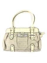 Guess Women's Tan Handbag Shoulder Strap - $34.64