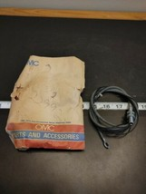 New Murray Cable  Part # 22992  For Lawn & Garden Equipment (b56) - $15.66