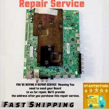 Repair Service P502UI-B1 XECB0TK003060X/ETEKX2 XECB0TK003080X/ETEKX2 715... - $68.00