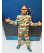 1997 Star Trek Neelix The Experience Las Vegas Hilton Exclusive Ornament... - $138.60
