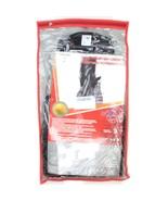 JNTAR Back Brace Posture Corrector Rigid Fixation Corset Lumbar Stabiliz... - $37.12