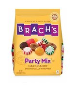 Brach's Mixed Candy, 5 lbs. (pack of 2) - $41.69