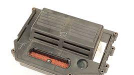 91 92 93 94 95 Jeep Wrangler 2.5L MT Engine Control ECU ECM image 4