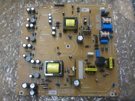 A4GR0MPW-001 A4GRCMPW Power Supply Board From Emerson LF551EM5 DS2 LCD TV - $67.95