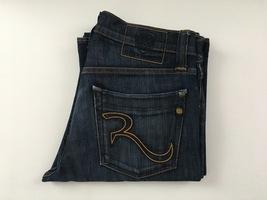 Men's Rock & Republic Jeans Waist Size 33 - $30.00